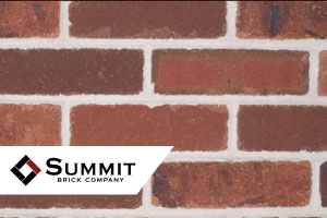 brick-summit